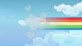 Rainbow Dash speeds off after her cutie mark S6E24.png