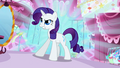 Rarity Superpony S2E5.png