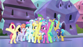Scarlet Heart tells everypony to run S6E16.png