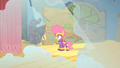 Scootaloo uh she tripped S1E18.png