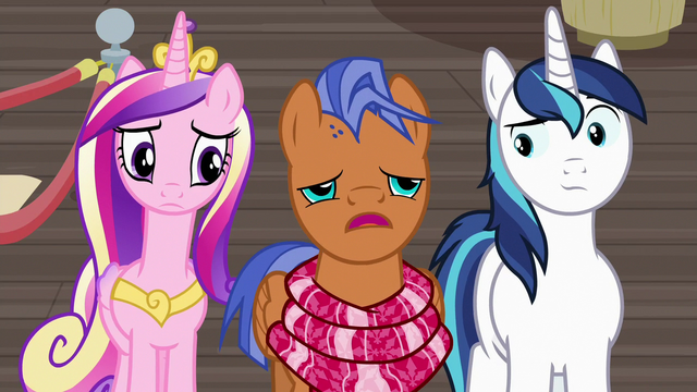 """File:Spearhead """"there is none more dark"""" S7E3.png"""