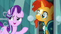"""Starlight """"some of this, some of that"""" S6E1.png"""