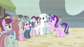 "Starlight ""you'd all still be living your miserable lives"" S5E2.png"
