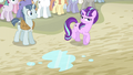 Starlight angry with Fluttershy S5E2.png