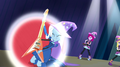 Trixie and the Illusions performing (new version) EG2.png