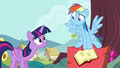 """Twilight """"Did you see what happened?"""" S4E21.png"""