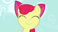 637px-Apple Bloom spinny face 1 S2E18