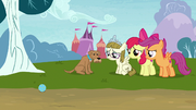 CMC and Zipporwhill fail to appeal to Ripley again S7E6