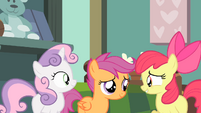 CMC back together S4E05