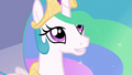 Celestia 'Far better than I have a student' S3E2.png