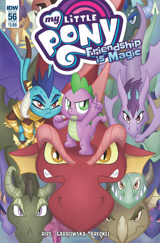 File:Comic issue 56 cover A.jpg