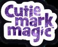 Cutie Mark Magic Logo2.png