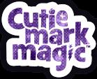Cutie Mark Magic Logo2