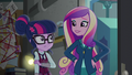 """Dean Cadance """"learn the most about yourself"""" EG3.png"""