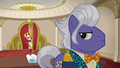 Flam enters Gladmane's office S6E20.png