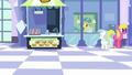 Lemon Hearts at Empire train station S03E12.png