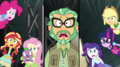 Main six, Spike, and Canter gasp in shock EGS2.png
