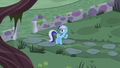 "Minuette ""I think this is the place"" S5E12.png"