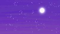 Night falls S5E12