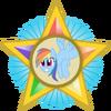 Order Rainbow Dash