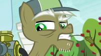 Pest pony -...twittermites- S5E04