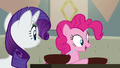 "Pinkie ""I thought the food before was the best"" S6E12.png"