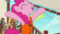 "Pinkie Pie ""it's pinata time!"" S6E22.png"