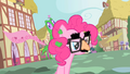 Pinkie Pie disguised S1E25.png
