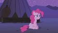 Pinkie Pie heh S01E21.png