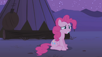 Pinkie Pie heh S01E21