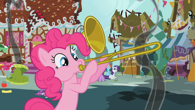 File:Pinkie Pie trombone outro S1E10.png