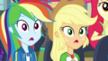 Rainbow and Applejack completely shocked CYOE2c.png