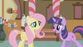 """Twilight """"They're amazing!"""" S1E10.png"""