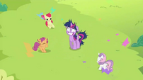 Twilight SUPRISE! S2E3