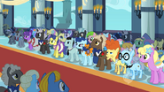 1000px-Pony crowd wedding S2E26