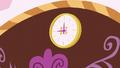 A clock S5E14.png