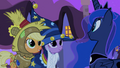 Applejack and Twilight with Luna S2E04.png