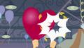 Backstabbing balloon pop EG.png