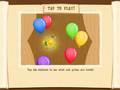 Balloon Pop minigame MLP Game.png