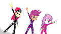 CMC eighties costumes EG2.png