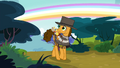 Cheese Sandwich in Let the Rainbow Remind You S4E26.png
