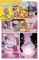 Comic issue 15 page 4.jpg