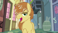 """Feather Bangs singing """"I can feel my heart a-swellin'"""" S7E8.png"""