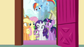 Fluttershy 'That looks like fun' S3E3.png