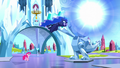 Luna warping into the next dream S5E13.png