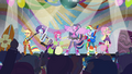 Main 6 singing on stage (new version) EG2.png