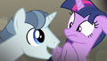 "Party Favor ""are you really the Princess of Friendship?"" S5E1.png"