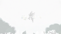 Pillars and Pony of Shadows engulfed in blinding light S7E25.png