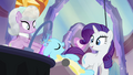 """Rarity in awe """"oh, my!"""" S03E12.png"""
