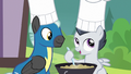 """Rumble """"I'll do the course tomorrow"""" S7E21.png"""